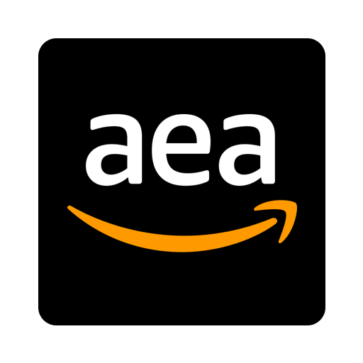 AEA – Amazon Employees Download Latest Version APK