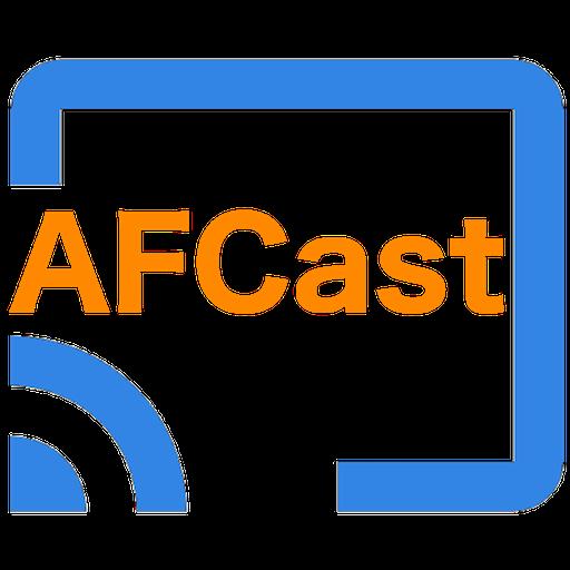 AFCast – Fire TV – Chromecast Download Latest Version APK
