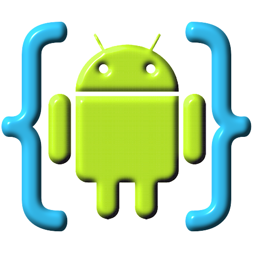 AIDE- IDE for Android Java C++ Download Latest Version APK