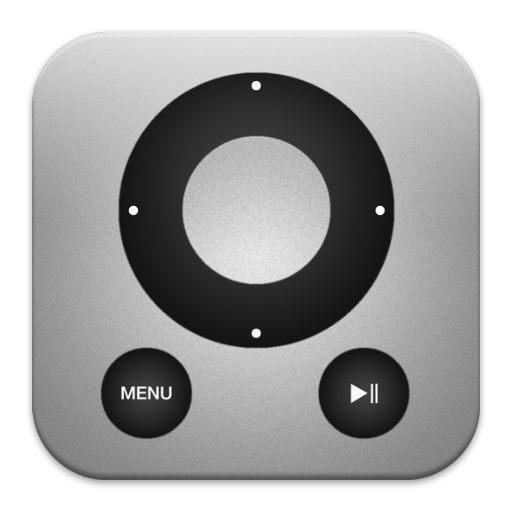 AIR Remote PRO for Apple TV Download Latest Version APK