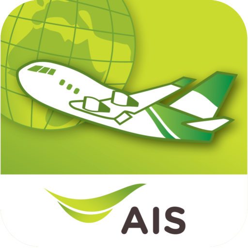 AIS Roaming Download Latest Version APK