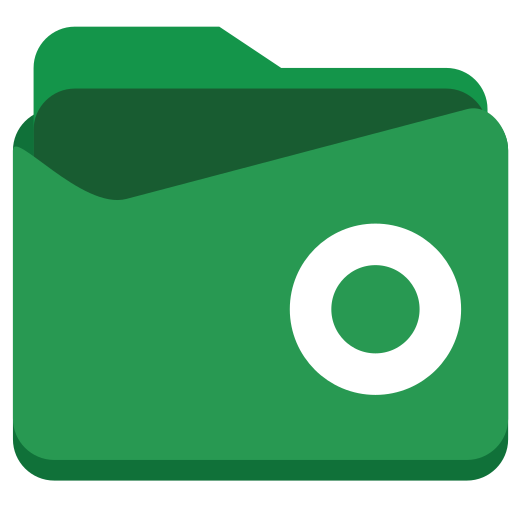 ALFile – Best File Manager ( No Ads Version ) Download Latest Version APK