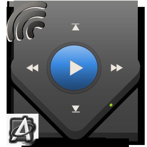 ALLPlayer Netflix Remote Control Download Latest Version APK