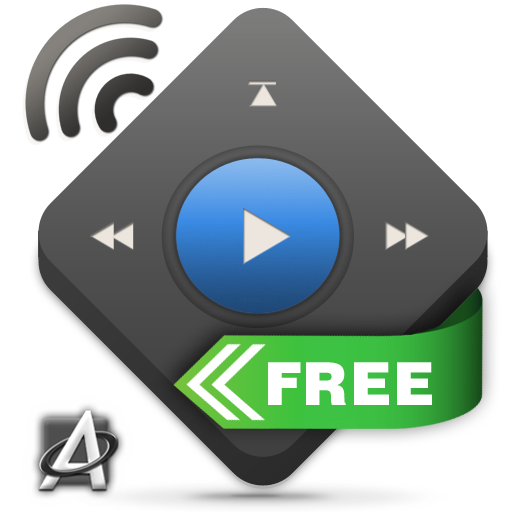 ALLPlayer Netflix Remote Control Free Download Latest Version APK