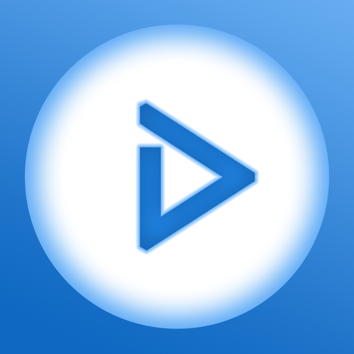 AMPLayer Download Latest Version APK