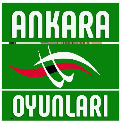 ANKARA OYUNLARI Download Latest Version APK