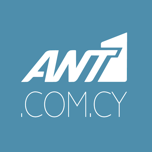 ANT1.com.cy Download Latest Version APK