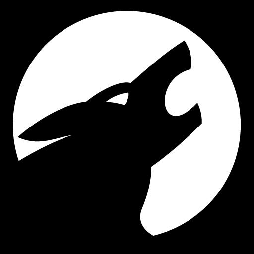 AOClub Bildirim Download Latest Version APK