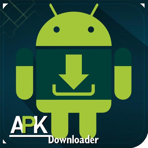 APK Download Download Latest Version APK