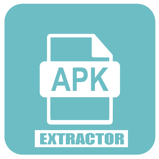 APK Extractor Pro 2018 Download Latest Version APK