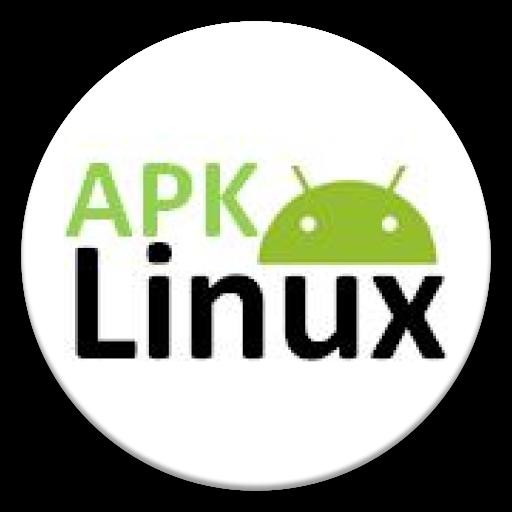 APK Linux Download Latest Version APK