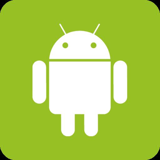 APK Manager Download Latest Version APK