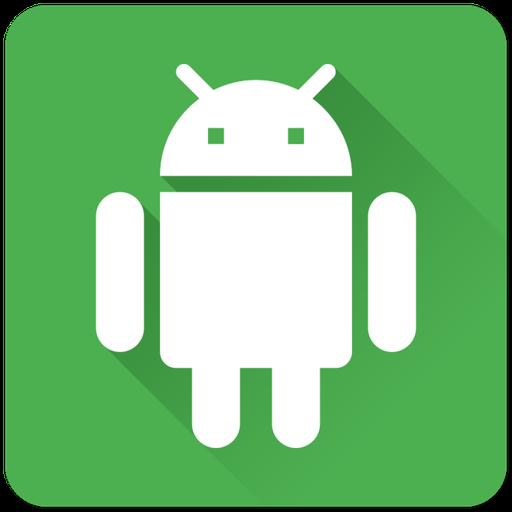 APK Tools Download Latest Version APK