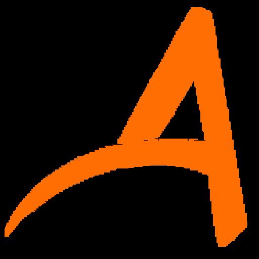 APP Market Download Latest Version APK