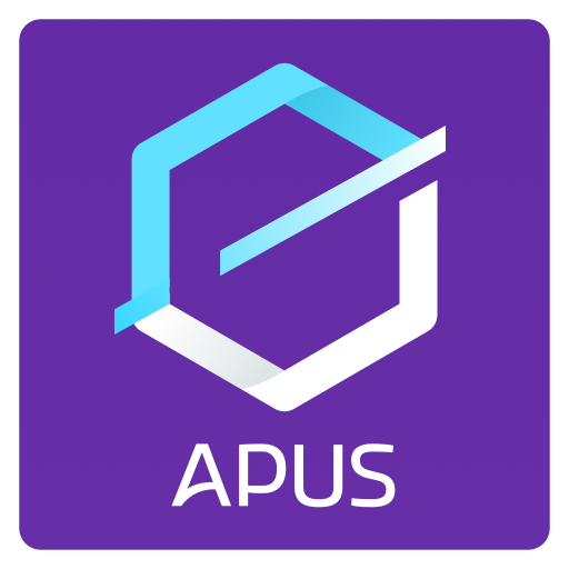 APUS Browser – Fast download & Private & Secure Download Latest Version APK