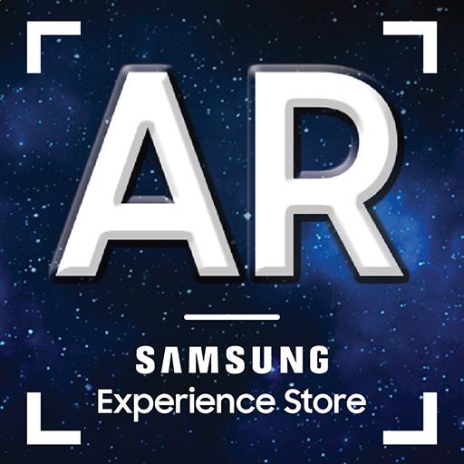 AR Samsung Experience Store Download Latest Version APK