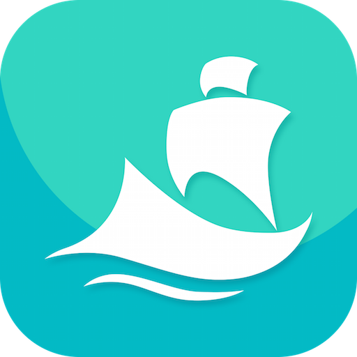 ARGO – Social Video Chat Download Latest Version APK