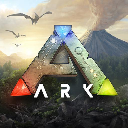 ARK Survival Evolved Download Latest Version APK