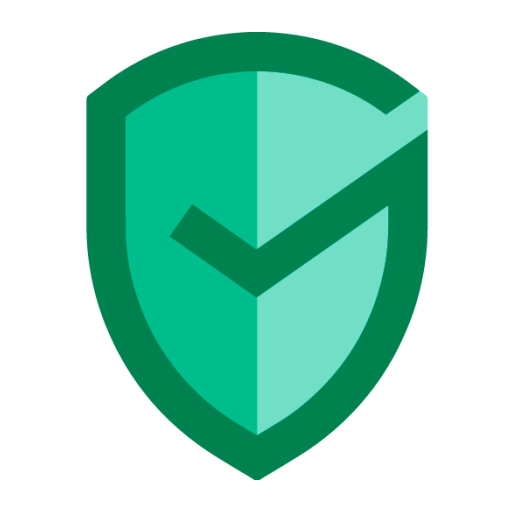ARP Guard WiFi Security Download Latest Version APK