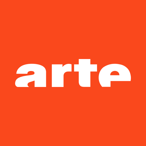 ARTE Download Latest Version APK