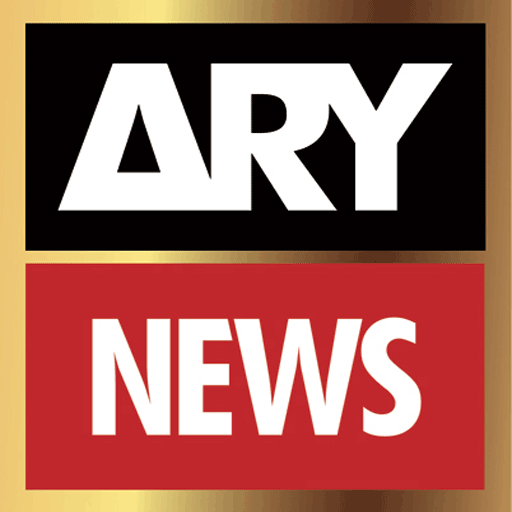 ARY NEWS Download Latest Version APK
