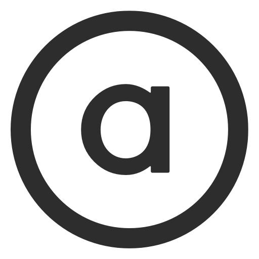 ASOS Download Latest Version APK