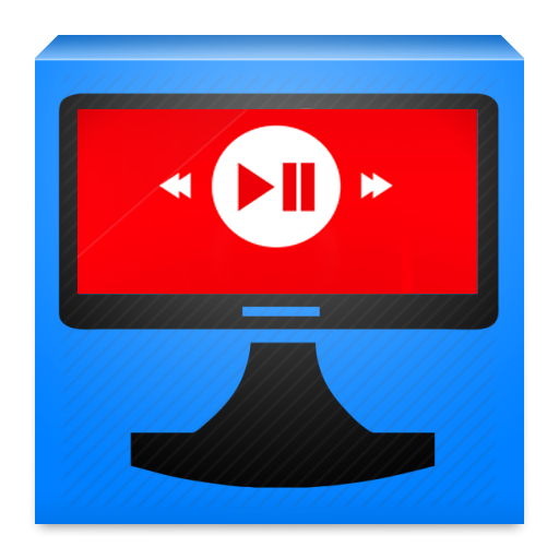 AT Remote for Youtube Download Latest Version APK