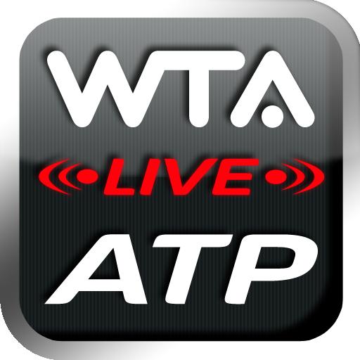 ATP/WTA Live Download Latest Version APK