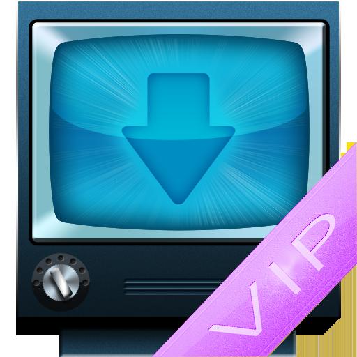 ☆ AVD Download Video Download Latest Version APK