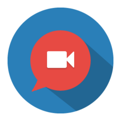 AW – free video calls and chat Download Latest Version APK