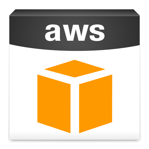 AWS Console Download Latest Version APK