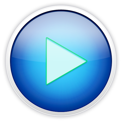 AX Player -Nougat Video Player Download Latest Version APK