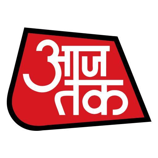 Aaj Tak Live TV News – Latest Hindi News India Download Latest Version APK