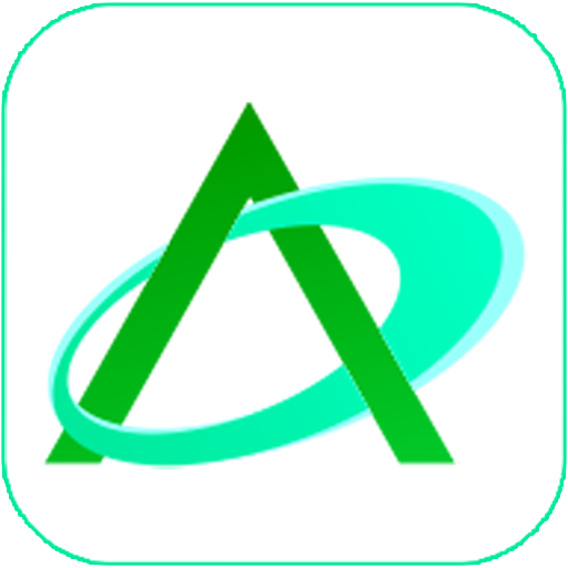 Aapon LIVE TV Download Latest Version APK