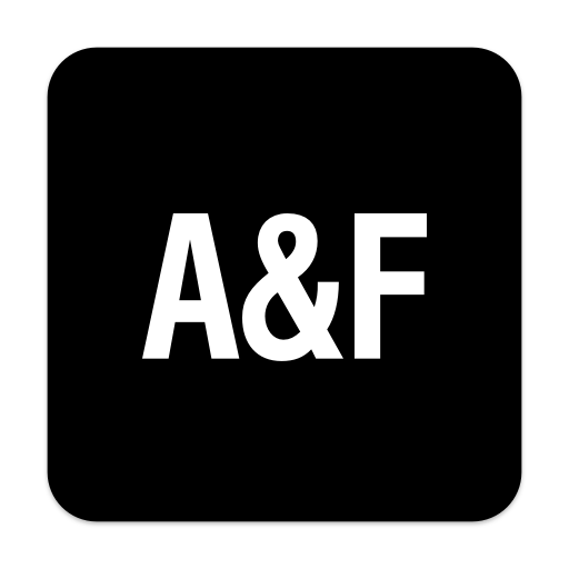 Abercrombie & Fitch Download Latest Version APK