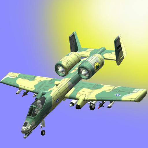 Absolute RC Flight Simulator Download Latest Version APK