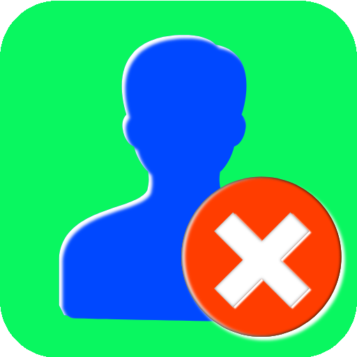 Account Shortcuts – Delete Guide for Facebook Download Latest Version APK