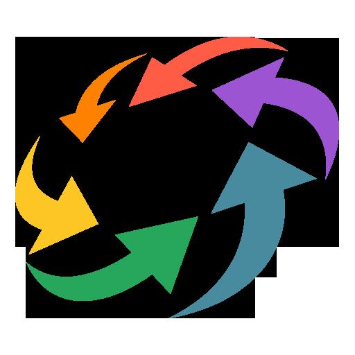 Ace Stream Engine Download Latest Version APK