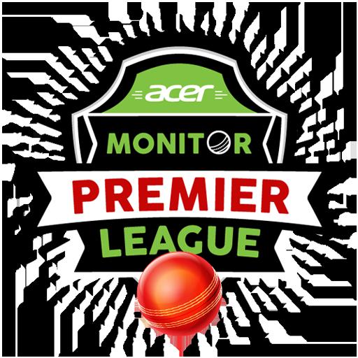 Acer MPL Download Latest Version APK