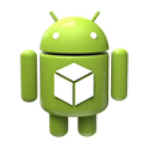Activity Launcher Download Latest Version APK