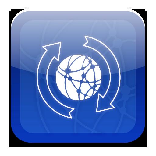Actualizar Aplicaciones ♻✔ Download Latest Version APK