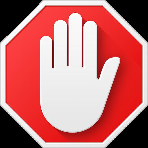 AdBlock for Samsung Internet Download Latest Version APK