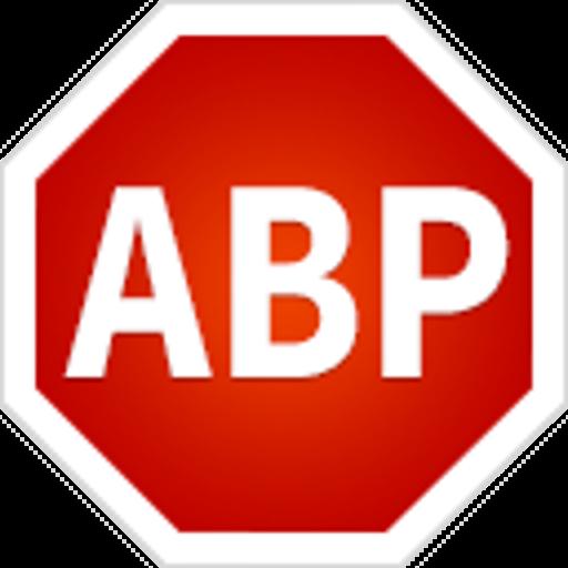 Adblock Plus for Samsung Internet – Browse safe. Download Latest Version APK