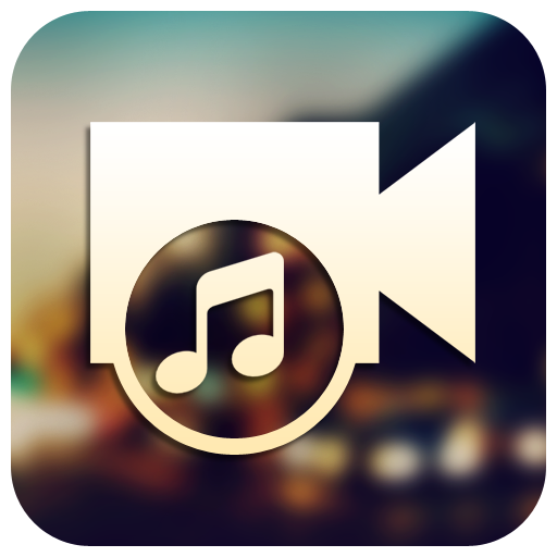Add Audio to Video Download Latest Version APK
