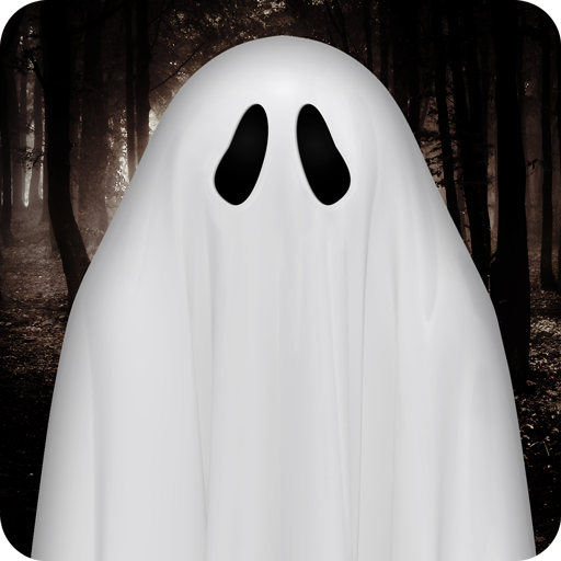 Add Ghost to Photo Download Latest Version APK