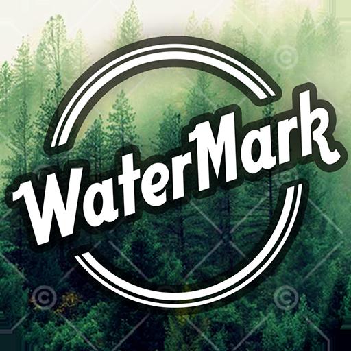 Add Watermark on Photos Download Latest Version APK