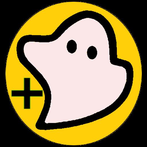 AddMeSnaps Download Latest Version APK