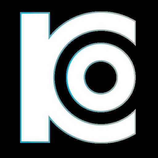 Addons KD Download Latest Version APK