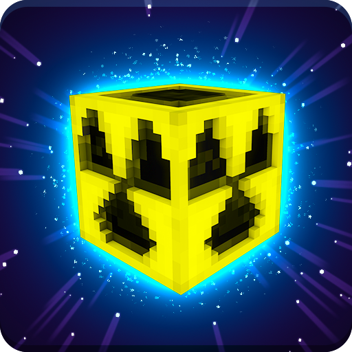 Addons for Minecraft PE Download Latest Version APK