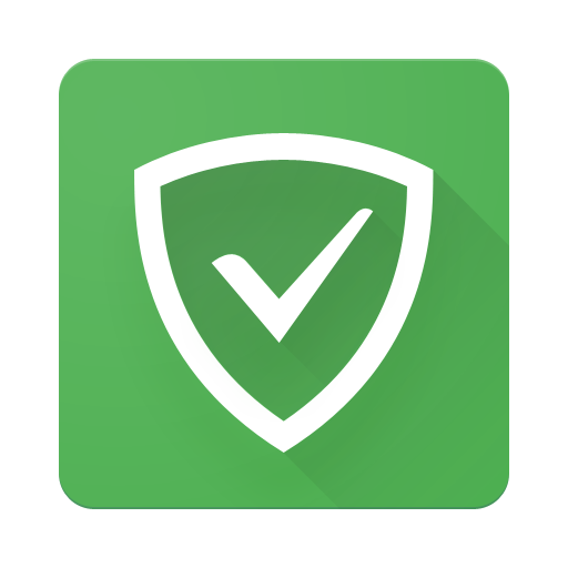 Adguard Content Blocker Download Latest Version APK